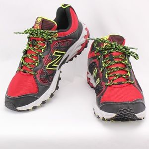 New Balance 621 Man Size 9.5 (Extra Wide)